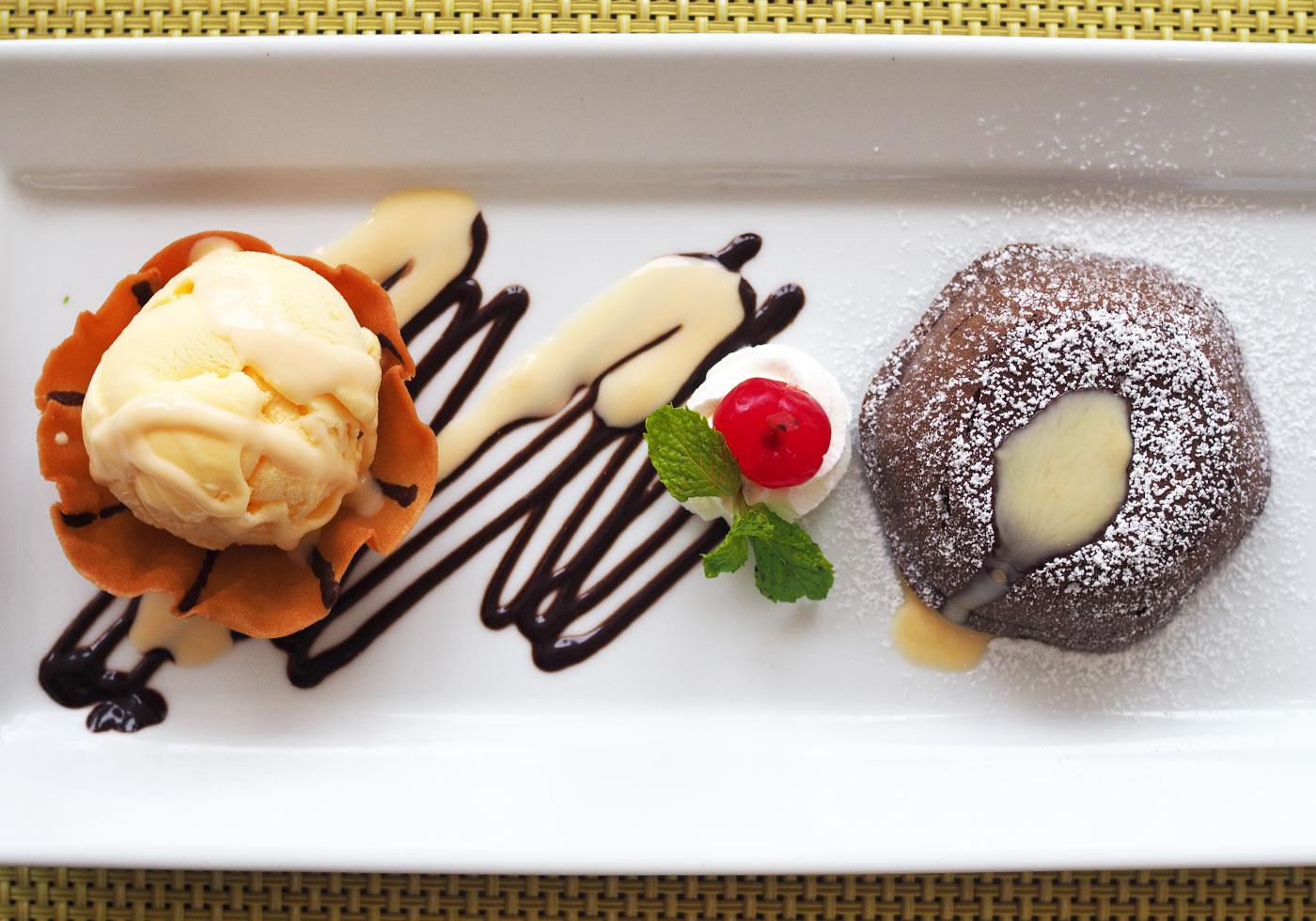 dream-beach-club-dessert