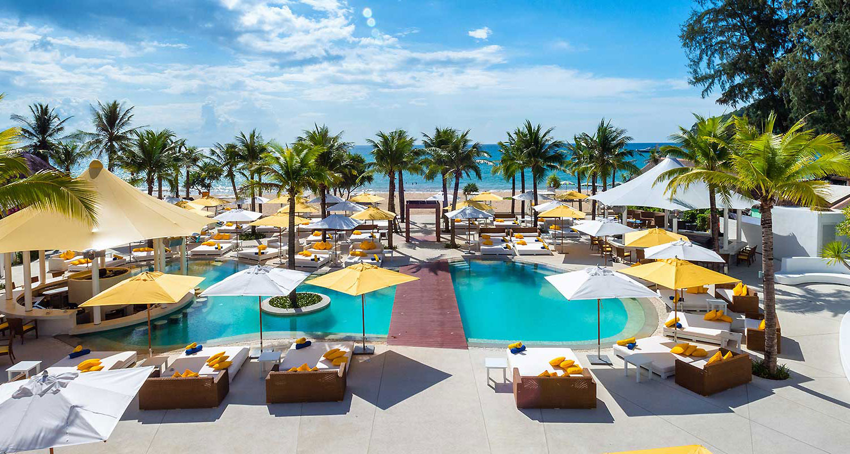 dream-beach-club