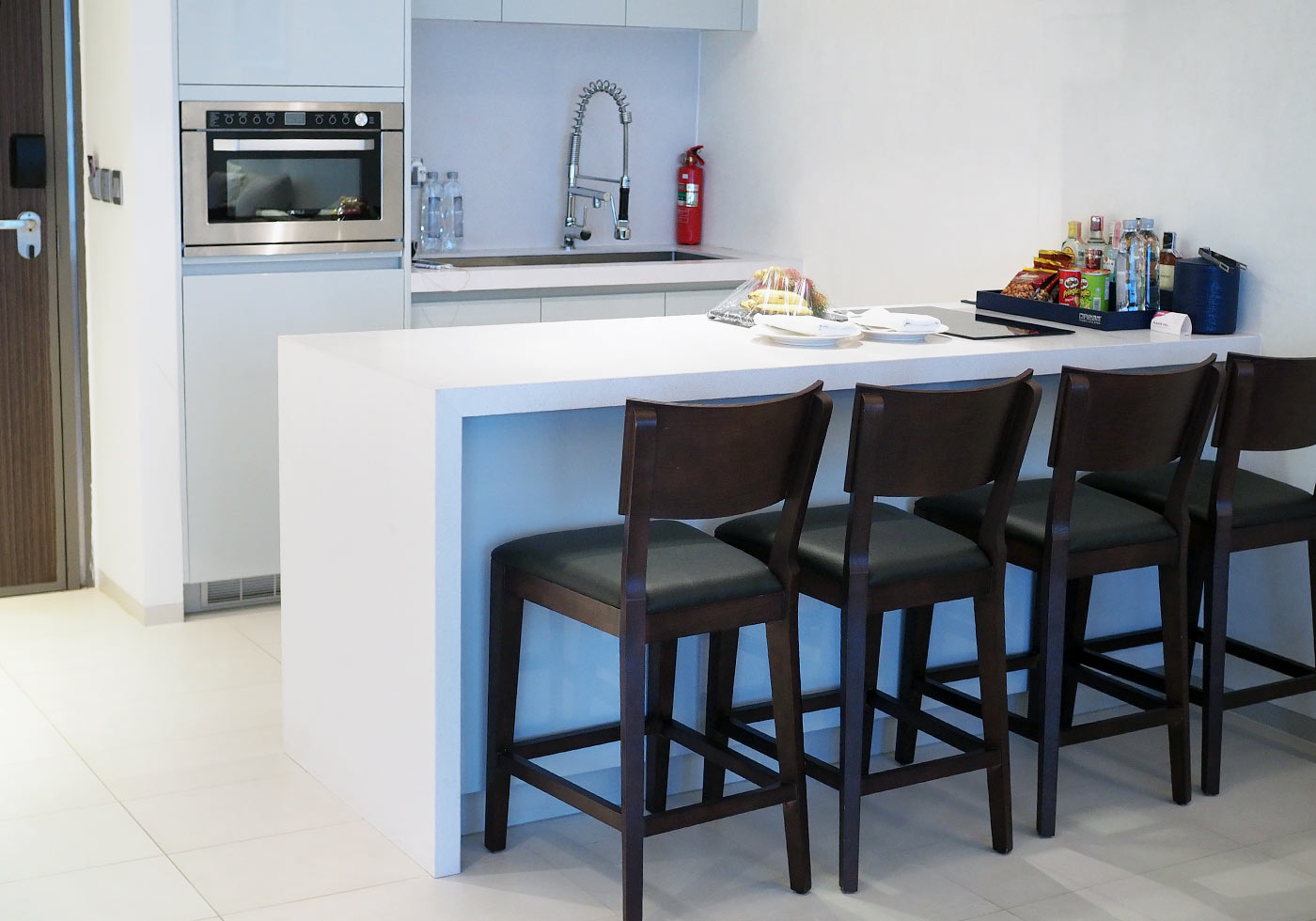 dream-hotel-phuket-kitchen