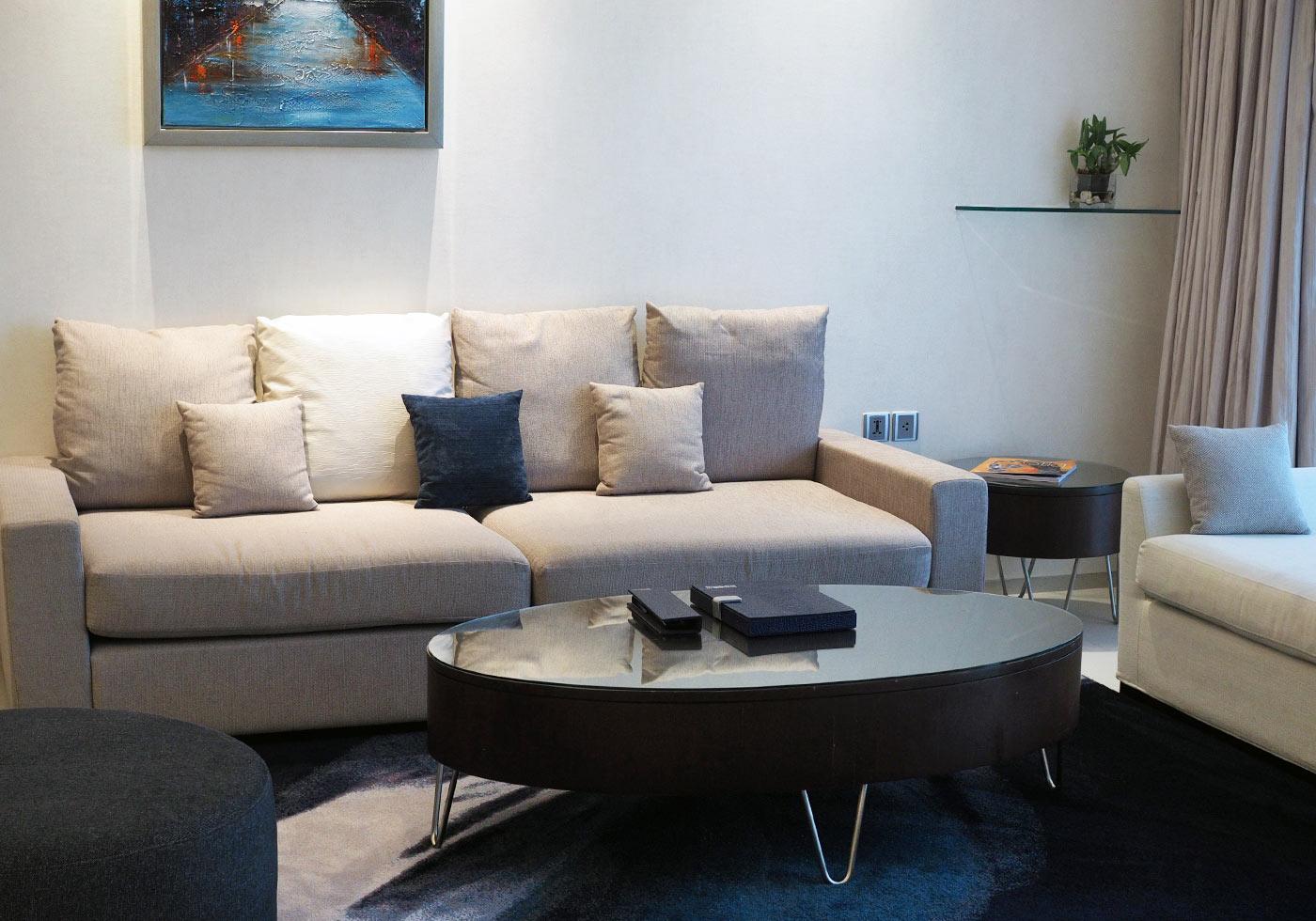 dream-hotel-phuket-living-room