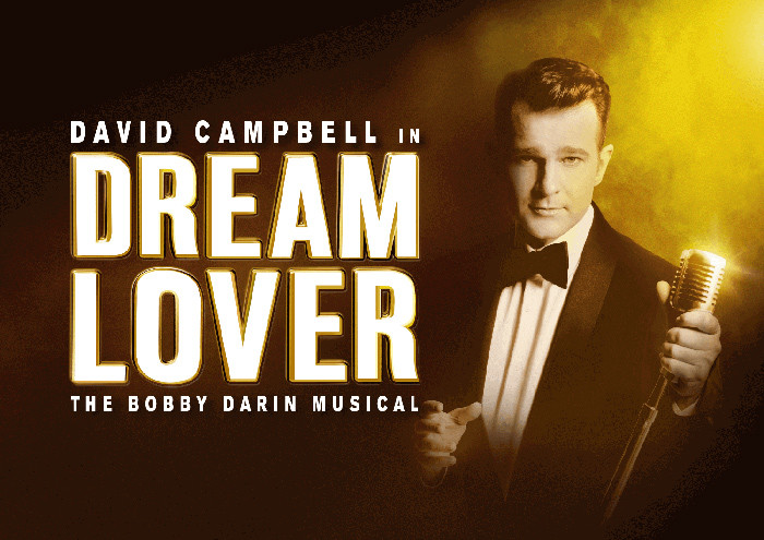dream-lover-bobby-darin