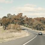 Weekends Away: Orange and Millthorpe, NSW