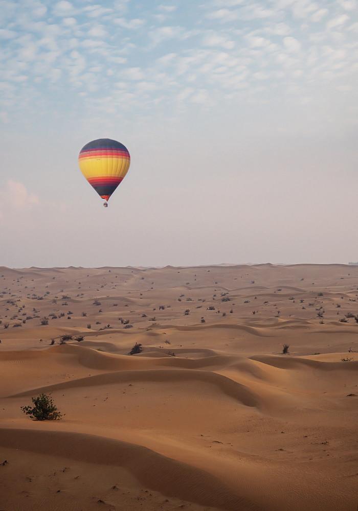 dubai-hot-air-balloon