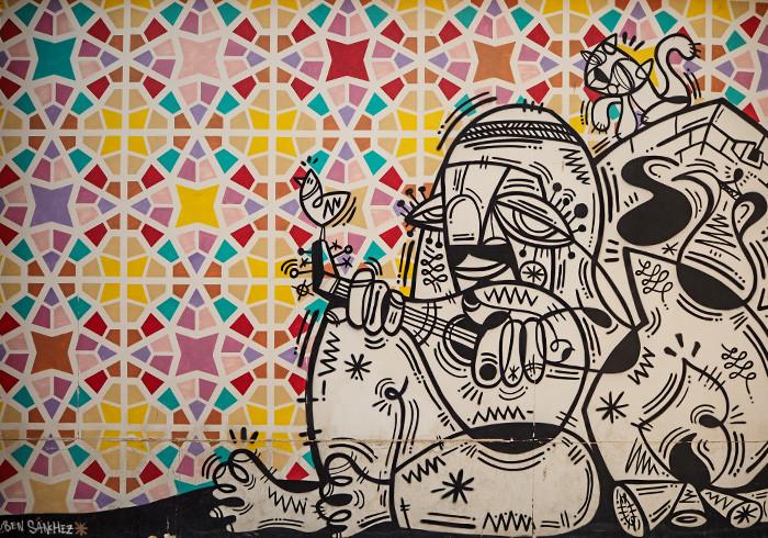 dubai-street-art
