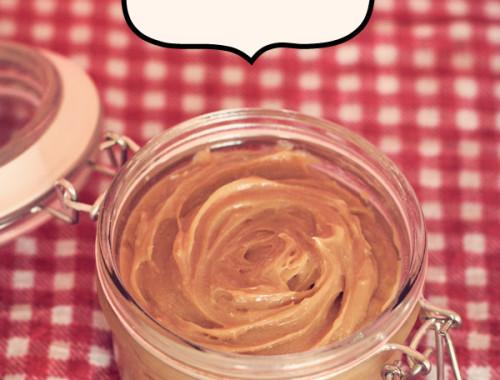 dulce-de-leche-diy1
