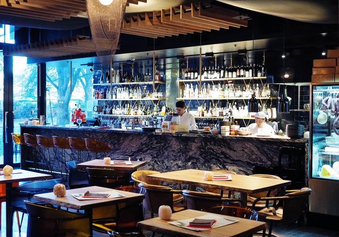 east-hotel-joes-bar1