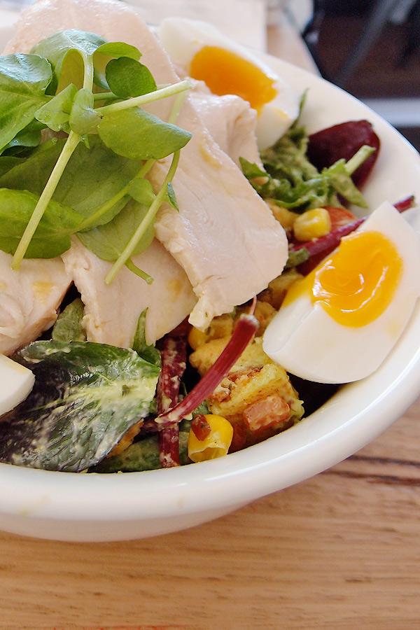 eat-dan-steph-chicken-cobb-salad