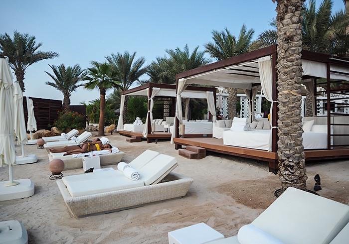 eden-beach-club2