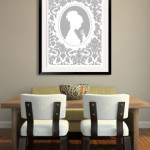 Collaboration with Litographs.com