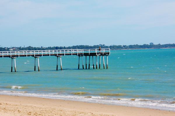 enzo-beach-view