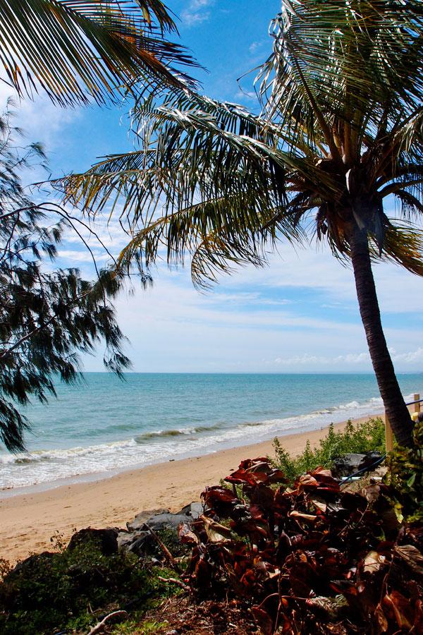 enzo-beach4