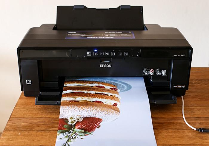 epson-surecolor-printer