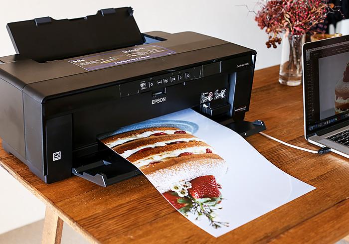 epson-surecolor-printer2