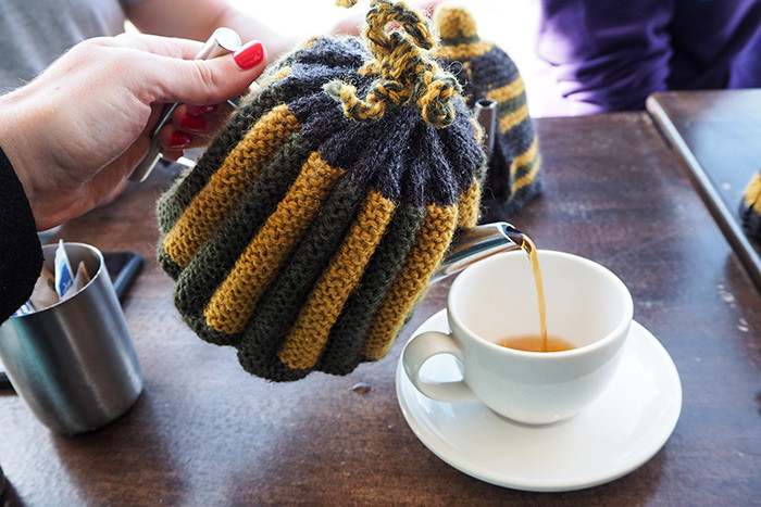 estabar-tea-cozy