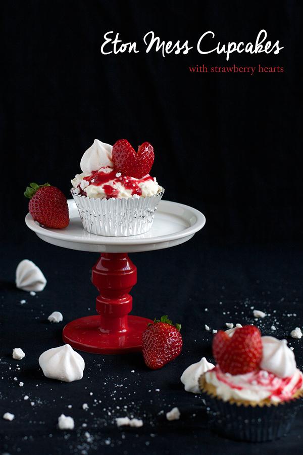 eton-mess-cupcakes
