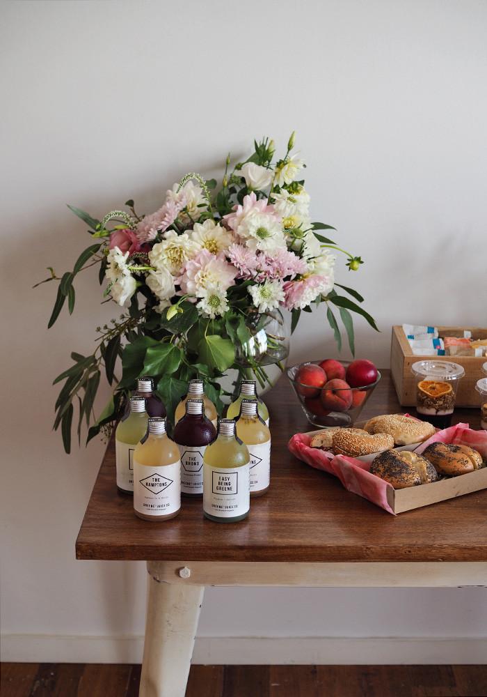etsy-breakfast-table