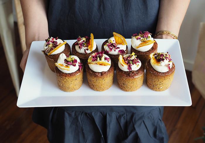 etsy-cakes