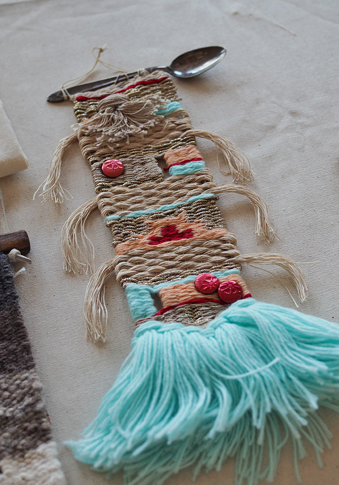 etsy-maryanne-moddie-student-weave