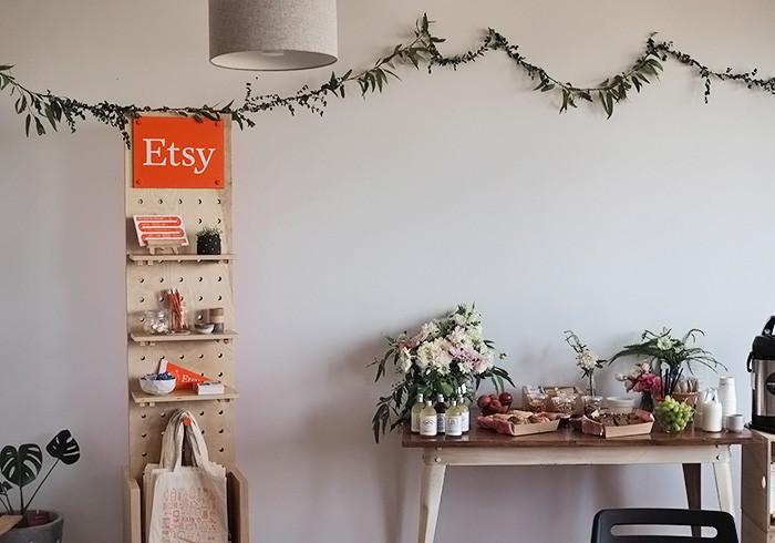 etsy-room