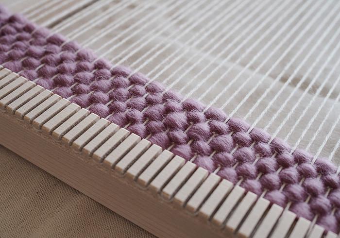 etsy-weave-closeup2
