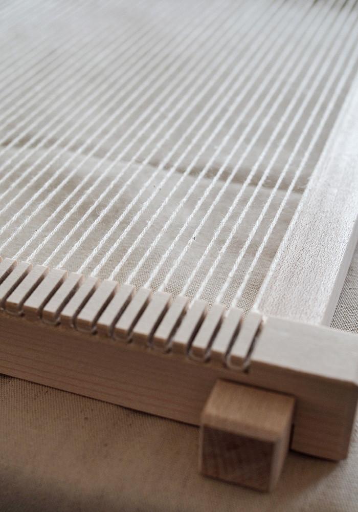 etsy-weave-loom