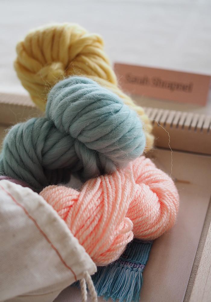 etsy-wool