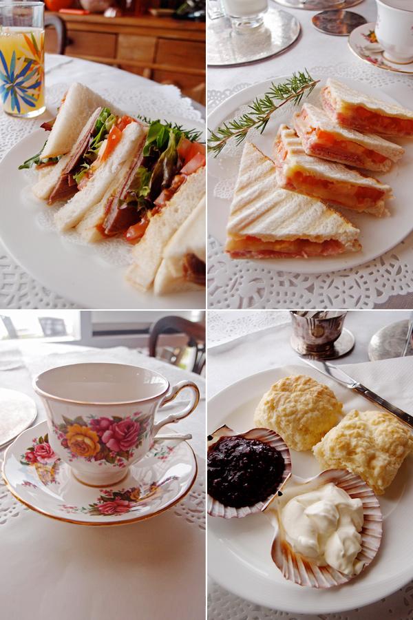 felicitys-tearooms-montage1