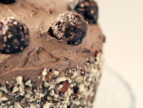 ferrero-rocher-cake1