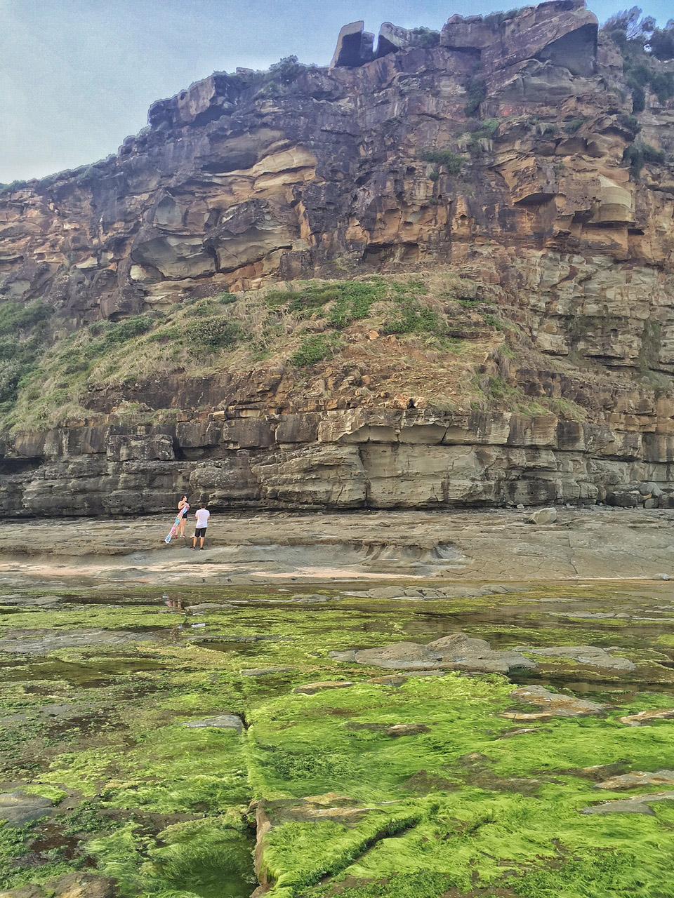 figure-8-pools-cliff