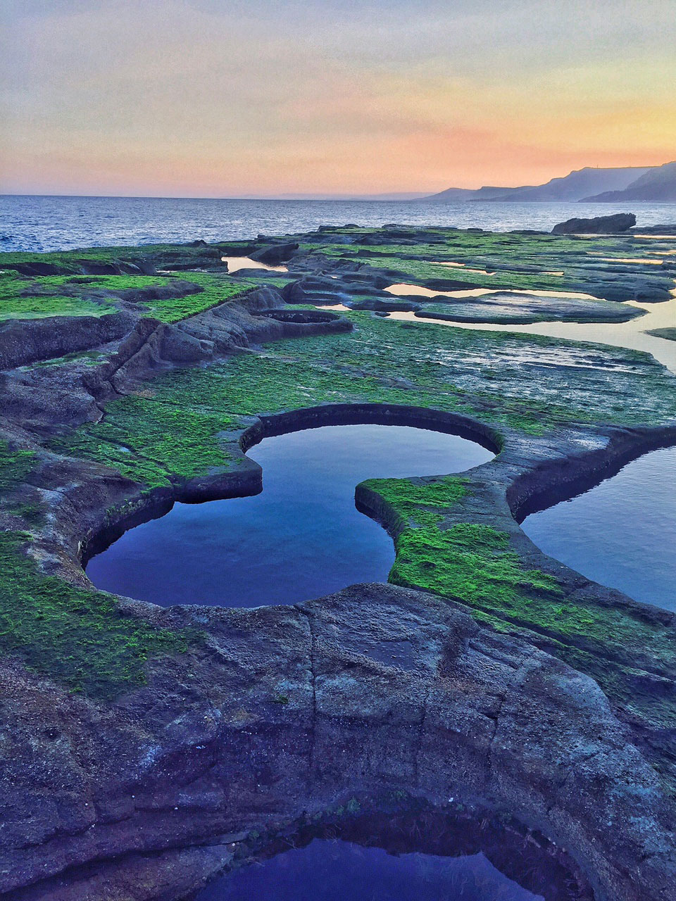 The figure 8 pools how to find this natural landmark safely the figure 8 pools how to find this natural landmark safely love swah nvjuhfo Choice Image