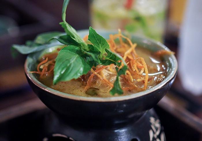fish-amok-cambodia