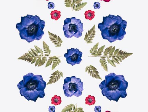 flowerpower_cocorrina1