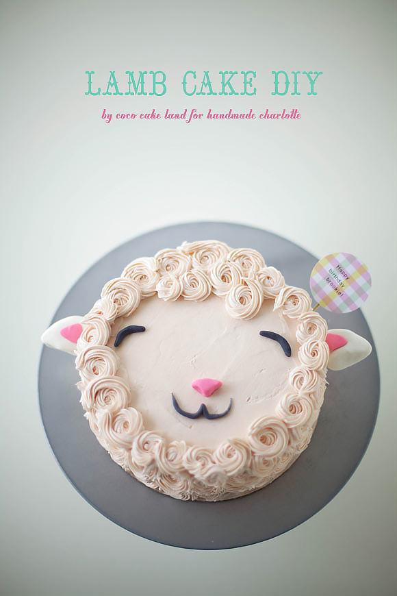 fluffy-lamb-cake1
