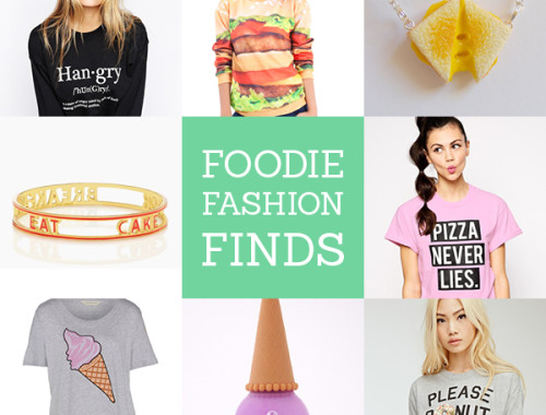 foodie-fashion-finds