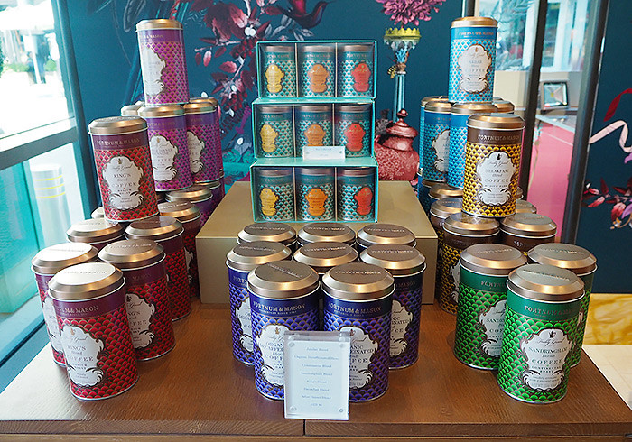 fortnum-mason-shops-tea