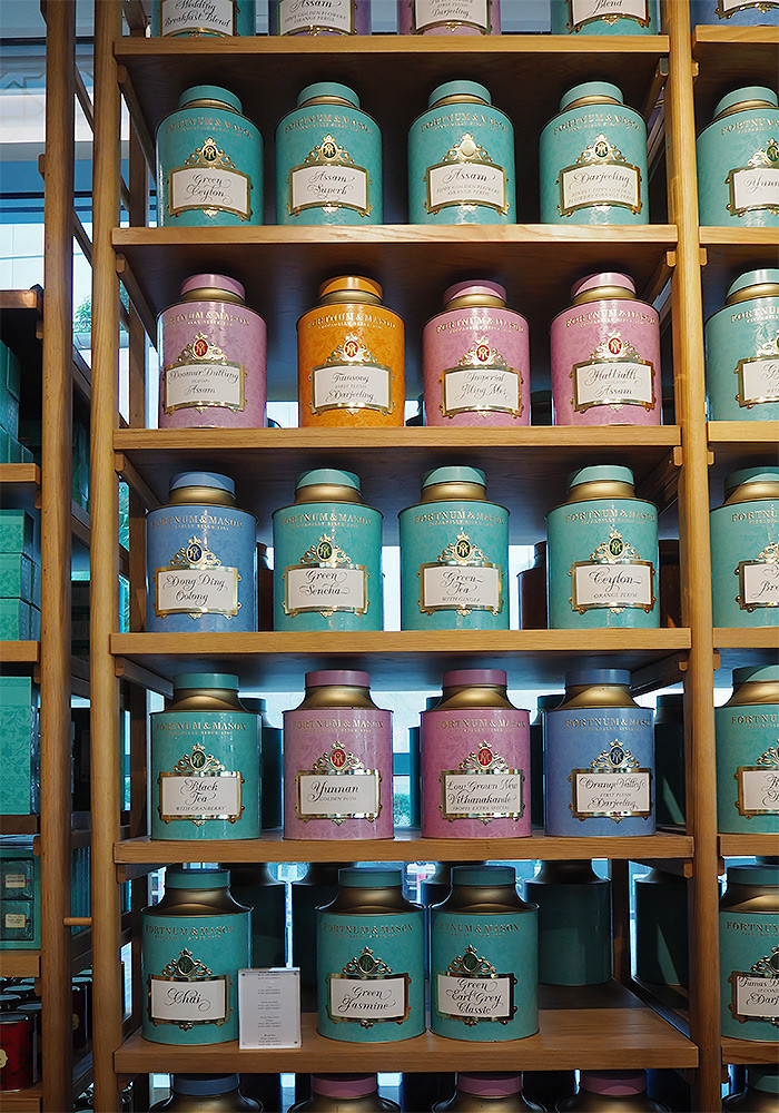 fortnum-mason-shops-tea2