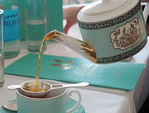 fortnum-mason-tea