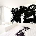Dreamy design hotels