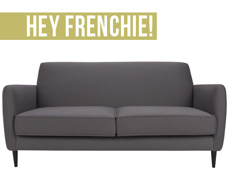 frenchie-couch