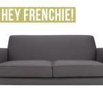 Dear Internet, please help me find nice cushions