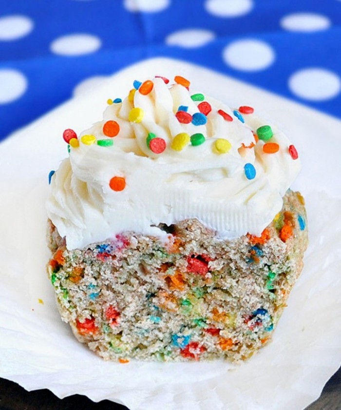 funfetti-cupcake-for-one