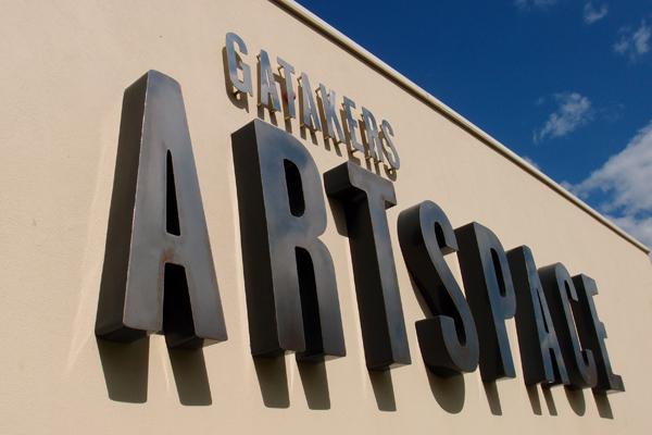 gatakers-art-space1