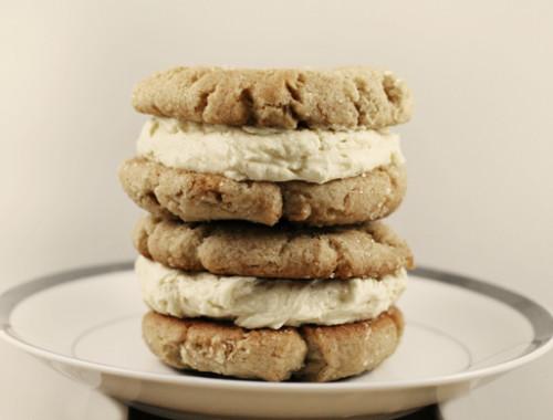 ginger_cookies