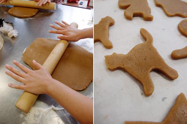 gingerbread-class4