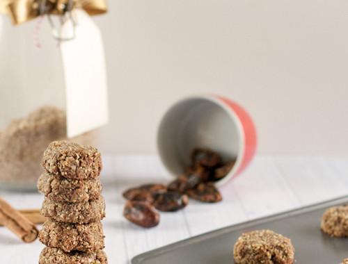 gluten-free-pecan-cinnamon-cookies