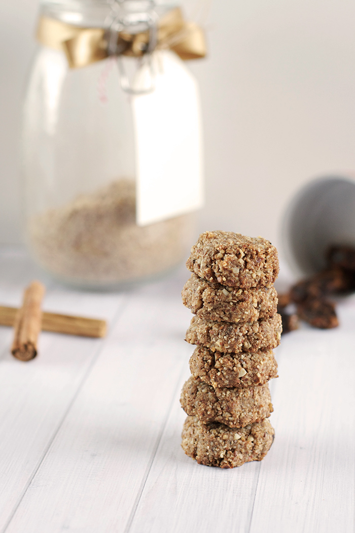 gluten-free-pecan-cinnamon-cookies4