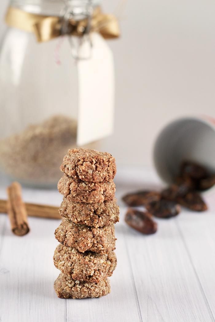 gluten-free-pecan-cinnamon-cookies6
