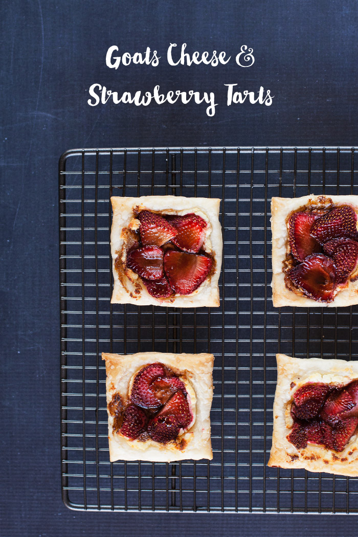 goats-cheese-strawberry-tarts
