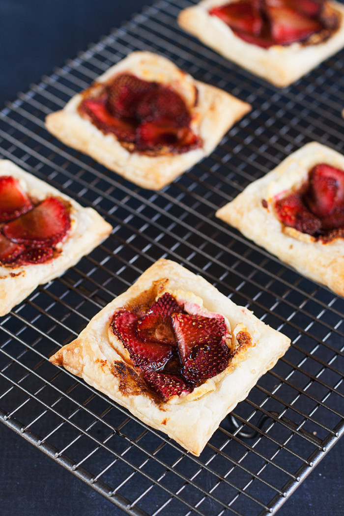 goats-cheese-strawberry-tarts2