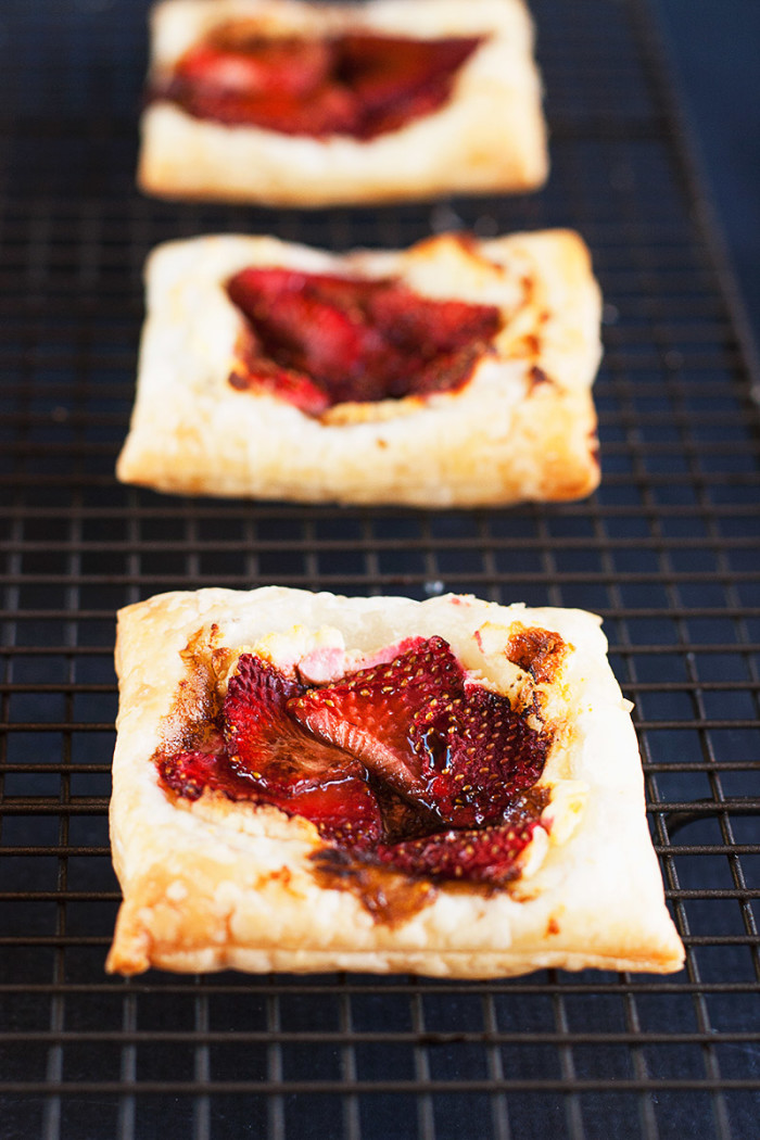 goats-cheese-strawberry-tarts3